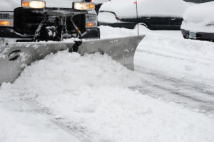 snow removal rervices rockland county ny